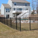 Adding Value with Fencing