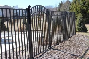 aluminum_fence
