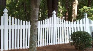 poly_vinyl_fence